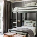 90 top Picks for A Triple Bunk Bed for Kids Rooms-9627