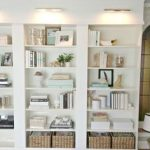 94 Unique Bookshelf Ideas for Book Lovers-8072