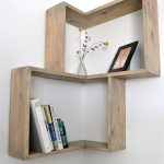 94 Unique Bookshelf Ideas for Book Lovers-8088