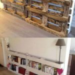 94 Unique Bookshelf Ideas for Book Lovers-8094