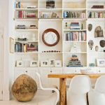 94 Unique Bookshelf Ideas for Book Lovers-8102