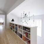 94 Unique Bookshelf Ideas for Book Lovers-8107