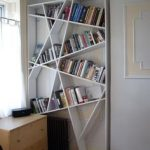 94 Unique Bookshelf Ideas for Book Lovers-8114