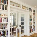 94 Unique Bookshelf Ideas for Book Lovers-8116