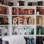 94 Unique Bookshelf Ideas for Book Lovers-8123