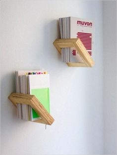 94 Unique Bookshelf Ideas for Book Lovers-8126