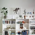94 Unique Bookshelf Ideas for Book Lovers-8059