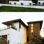 95 Examples Of Amazing Contemporary Flat Roof Design Of A House-9355