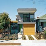 95 Examples Of Amazing Contemporary Flat Roof Design Of A House-9380