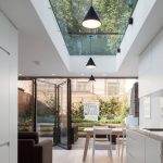 95 Examples Of Amazing Contemporary Flat Roof Design Of A House-9381