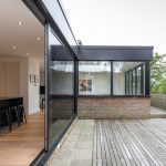 95 Examples Of Amazing Contemporary Flat Roof Design Of A House-9387