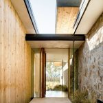 95 Examples Of Amazing Contemporary Flat Roof Design Of A House-9390