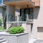 95 Examples Of Amazing Contemporary Flat Roof Design Of A House-9398