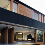 95 Examples Of Amazing Contemporary Flat Roof Design Of A House-9410