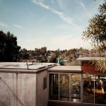 95 Examples Of Amazing Contemporary Flat Roof Design Of A House-9416