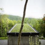 95 Examples Of Amazing Contemporary Flat Roof Design Of A House-9421