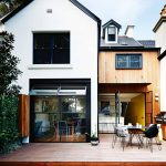 95 Examples Of Amazing Contemporary Flat Roof Design Of A House-9422
