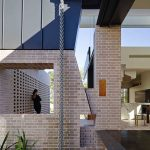 95 Examples Of Amazing Contemporary Flat Roof Design Of A House-9423