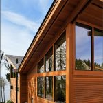 95 Examples Of Amazing Contemporary Flat Roof Design Of A House-9431