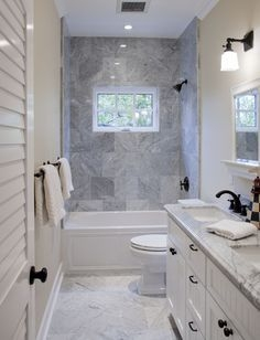 96 Inspiration for Small Bathroom Design Ideas - Tips for Renovating A Small Bathroom On A Budget-7788