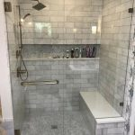96 Inspiration for Small Bathroom Design Ideas - Tips for Renovating A Small Bathroom On A Budget-7791