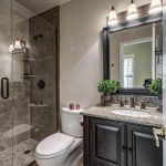 96 Inspiration for Small Bathroom Design Ideas - Tips for Renovating A Small Bathroom On A Budget-7792