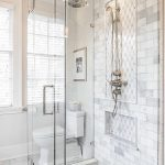 96 Inspiration for Small Bathroom Design Ideas - Tips for Renovating A Small Bathroom On A Budget-7795