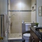 96 Inspiration for Small Bathroom Design Ideas - Tips for Renovating A Small Bathroom On A Budget-7796