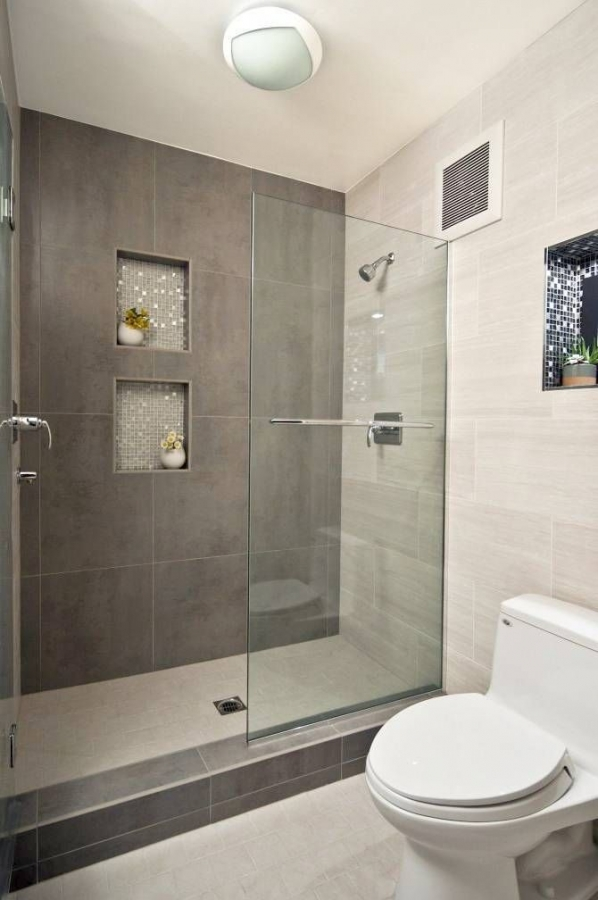 96 Inspiration for Small Bathroom Design Ideas - Tips for Renovating A Small Bathroom On A Budget-7797