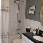 96 Inspiration for Small Bathroom Design Ideas - Tips for Renovating A Small Bathroom On A Budget-7803
