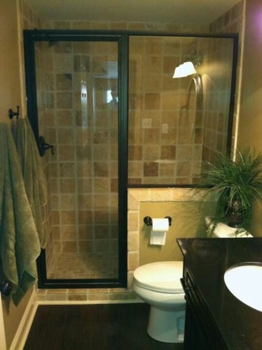 96 Inspiration for Small Bathroom Design Ideas - Tips for Renovating A Small Bathroom On A Budget-7809