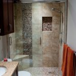 96 Inspiration for Small Bathroom Design Ideas - Tips for Renovating A Small Bathroom On A Budget-7780