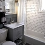 96 Inspiration for Small Bathroom Design Ideas - Tips for Renovating A Small Bathroom On A Budget-7818
