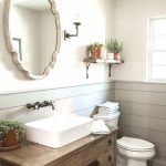96 Inspiration for Small Bathroom Design Ideas - Tips for Renovating A Small Bathroom On A Budget-7819