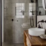 96 Inspiration for Small Bathroom Design Ideas - Tips for Renovating A Small Bathroom On A Budget-7837