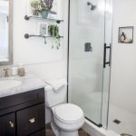 96 Inspiration for Small Bathroom Design Ideas - Tips for Renovating A Small Bathroom On A Budget-7782