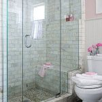 96 Inspiration for Small Bathroom Design Ideas - Tips for Renovating A Small Bathroom On A Budget-7846