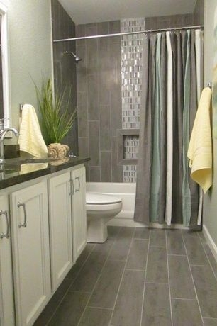 96 Inspiration for Small Bathroom Design Ideas - Tips for Renovating A Small Bathroom On A Budget-7847