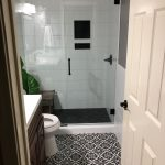 96 Inspiration for Small Bathroom Design Ideas - Tips for Renovating A Small Bathroom On A Budget-7856
