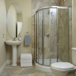 96 Inspiration for Small Bathroom Design Ideas - Tips for Renovating A Small Bathroom On A Budget-7858