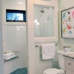 96 Inspiration for Small Bathroom Design Ideas - Tips for Renovating A Small Bathroom On A Budget-7859