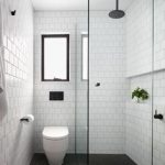 96 Inspiration for Small Bathroom Design Ideas - Tips for Renovating A Small Bathroom On A Budget-7860