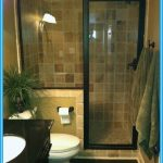 96 Inspiration for Small Bathroom Design Ideas - Tips for Renovating A Small Bathroom On A Budget-7785