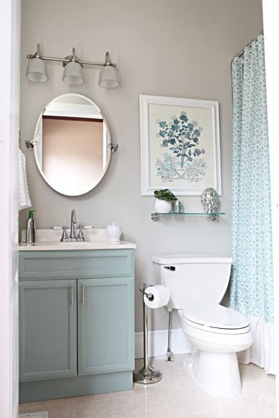 96 Models Sample Awesome Small Bathroom Ideas-9241
