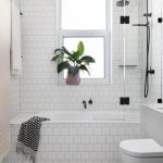 96 Models Sample Awesome Small Bathroom Ideas-9251