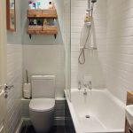 96 Models Sample Awesome Small Bathroom Ideas-9253