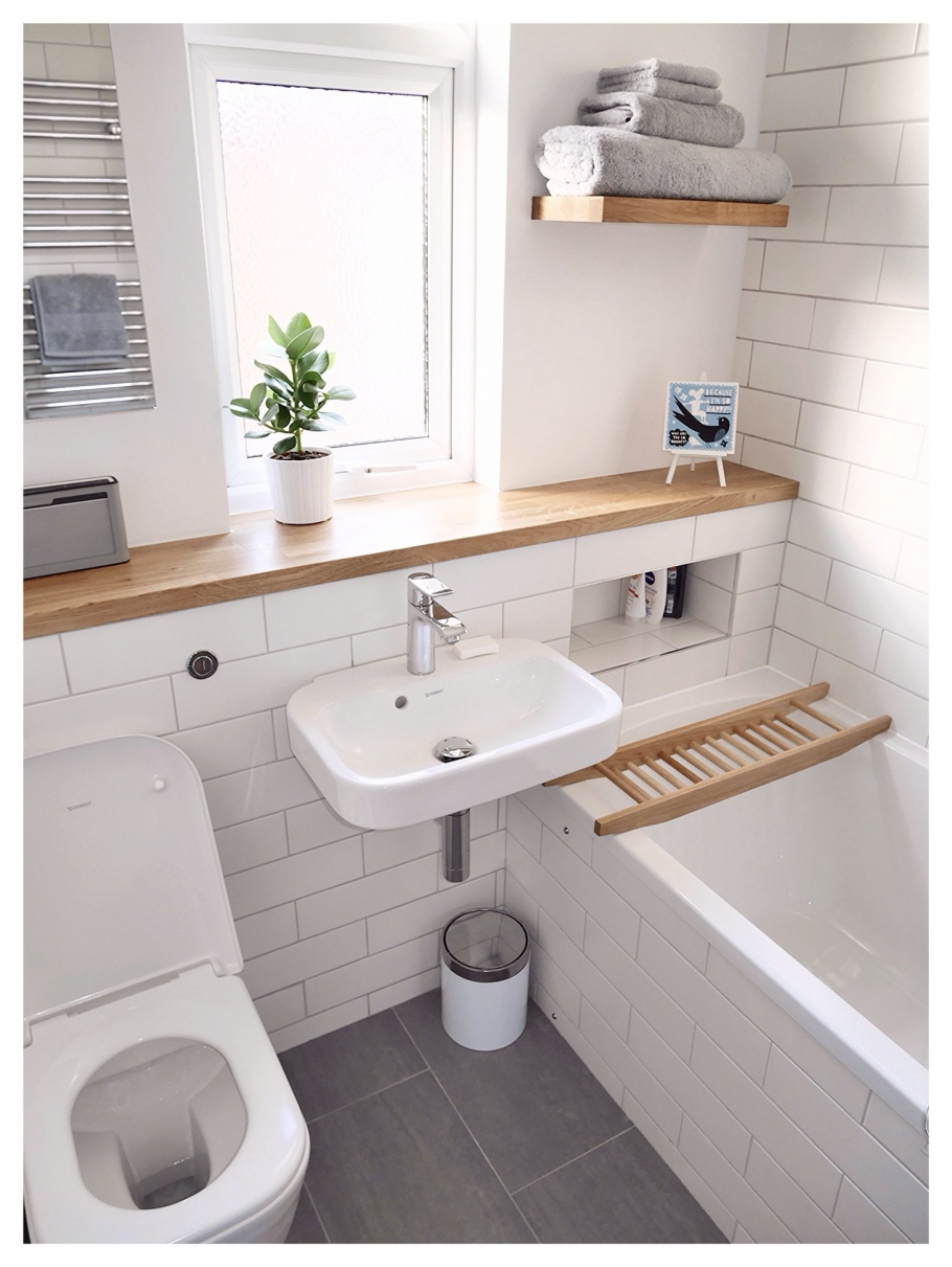 96 Models Sample Awesome Small Bathroom Ideas-9254