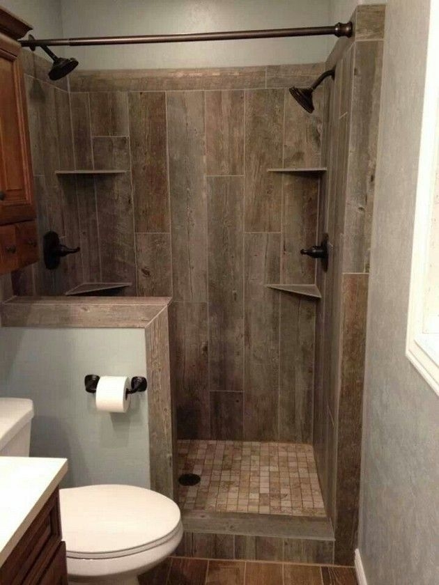 96 Models Sample Awesome Small Bathroom Ideas-9257