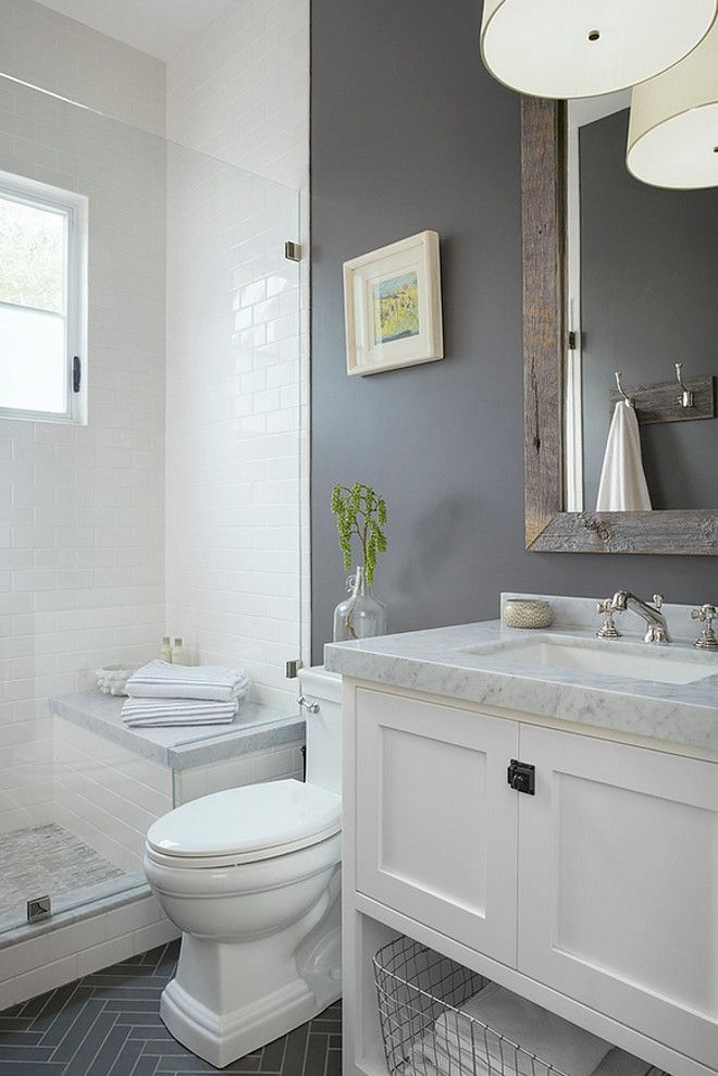96 Models Sample Awesome Small Bathroom Ideas-9259