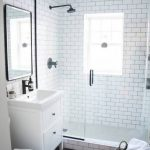 96 Models Sample Awesome Small Bathroom Ideas-9242